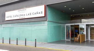 Catalonia Las Cañas