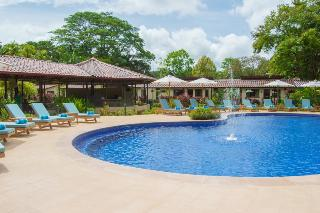 La Foresta Nature Resort - Pool