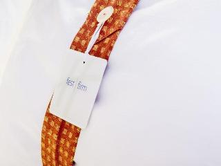 Holiday Inn Express…, Moskauer Strasse,1