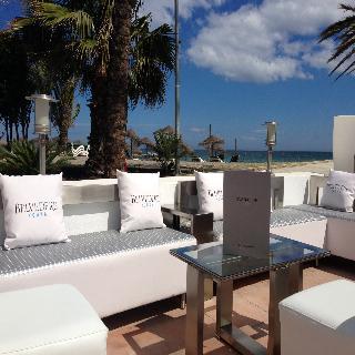 Gran Hotel Guadalpin Banus