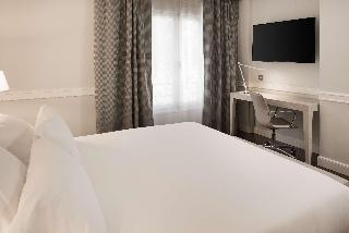 Nh Collection Gran Hotel de Zaragoza