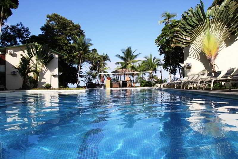 Club del Mar - Pool