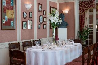 5 Sterne Hotel Grand Hotel Krakow In Krakow Krakau Polen