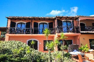 Le Ginestre, Localita Porto Cervo Arzachena,0