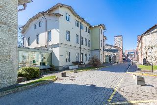 Hestia Hotel Ilmarine, Pohja Puiestee,21b