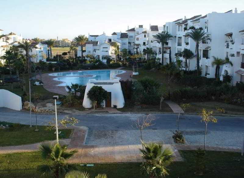 Life Apartments Costa Ballena