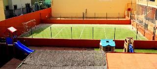 Labranda Aloe Club - Sport