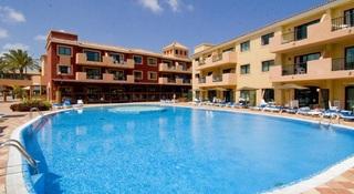 Labranda Aloe Club - Pool