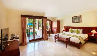 The Grand Bali Nusa…, Nusa Dua Lot Ra 6 Jl. Nusa…