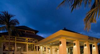 Mercure Resort Sanur, Jl. Mertasari Sanur,