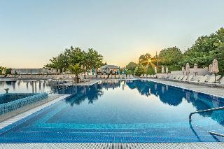 Festa Panorama - Pool