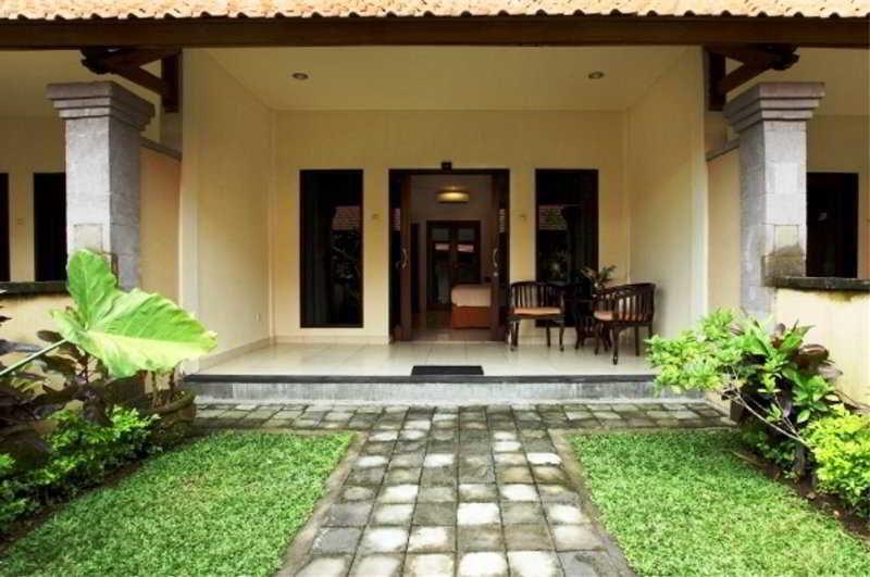Champlung Sari Hotel, Jalan Monkey Forest, Ubud,
