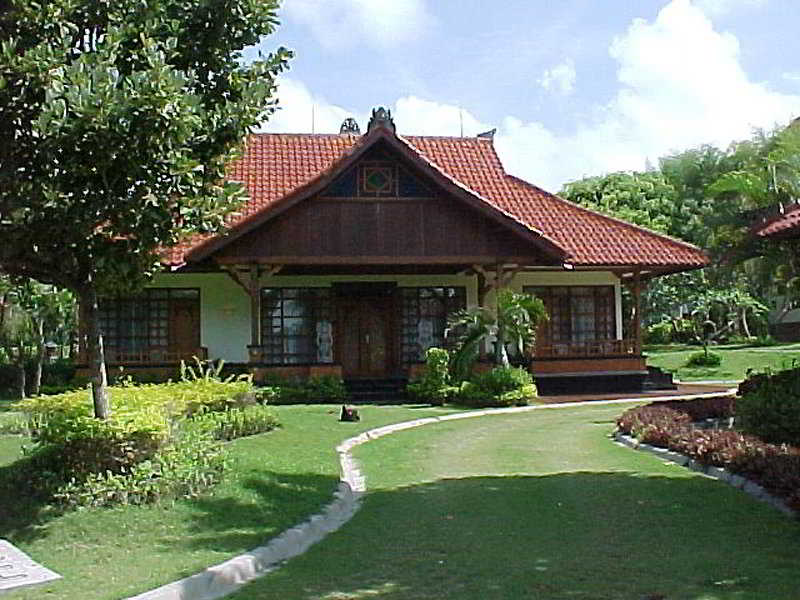 Bali Cliff ., Jl. Pura Batu Pageh, Ungasan,
