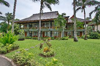 Jayakarta Lombok Beach…, Jl. Raya Senggigi Km.4,