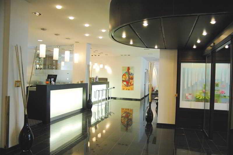 Aquis Grana Cityhotel