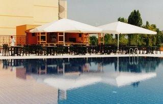 Holiday Inn Bursa