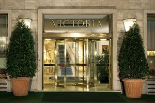 Victoria Roma