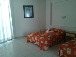 Hotel Maralisa Hotel And Beach Club