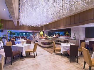 Grand Mercure Fortune Bangkok