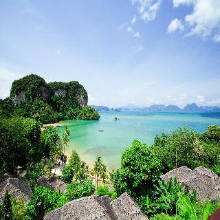 Paradise Koh Yao, Moo 4, T.koh Yao Noi, A.koh…