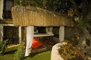 Olive Tree Studio, Hisaronu Mahallesi Koyici…