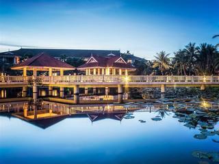 Sofitel Angkor Phokeethra, Vithei Charles De Gaulle,…