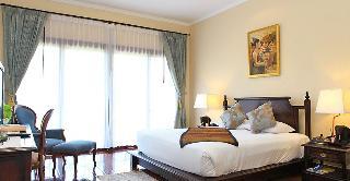 Santi Resort and Spa, Santi Resort Road, Ban Nadeuay,