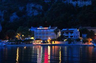 Hotel Krilo, Poljicka Cesta Krilo,27