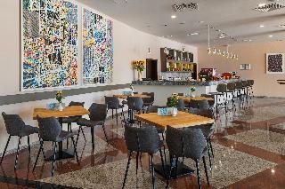 Iberostar Sunny Beach Resort - Bar