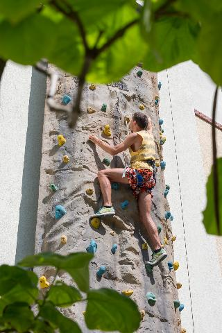 Iberostar Sunny Beach Resort - Sport