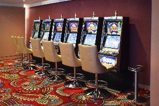 Europe Hotel & Casino - Sport