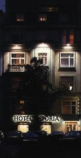 City Partner Hotel Astoria