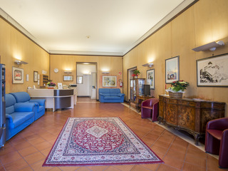 City Break Casa Sant'Andrea