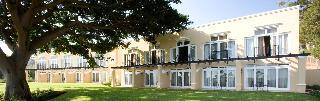 Devon Valley Hotel - Generell