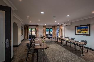 Devon Valley Hotel - Konferenz