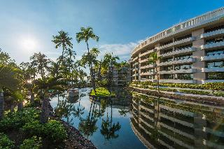 Hilton Waikoloa Tower, Waikoloa Beach Drive 425,425