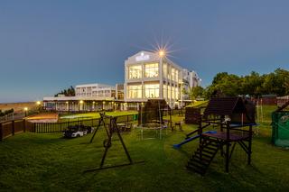 Protea Hotel Stellenbosch, Techno Avenue, Techno Park,…