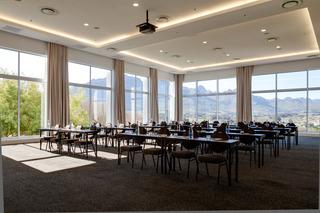 Protea Hotel Stellenbosch - Konferenz