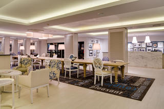 Protea Hotel Cape Town…, Arthur´s Road Sea Point,8081
