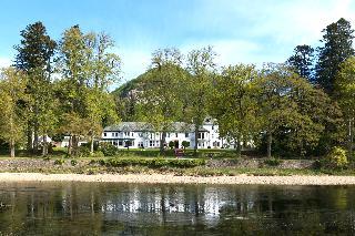 Dunkeld Country House…, Dunkeld,