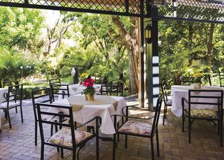 Protea Hotel by Marriott Balalaika Sandton