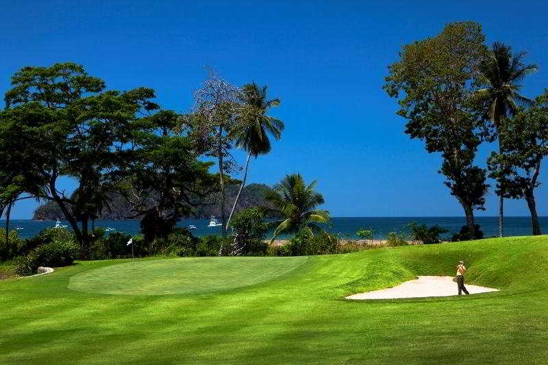Los Suenos Marriott Ocean & Golf Resort - Sport