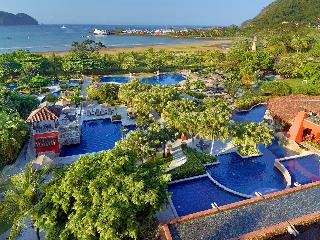 Los Suenos Marriott Ocean & Golf Resort - Pool
