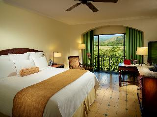 Los Suenos Marriott Ocean & Golf Resort - Zimmer