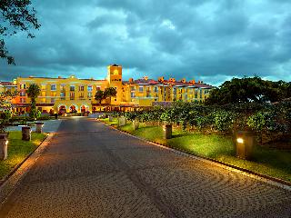 Costa Rica Marriott…, 700 Meters West From Bridgestone/firestone,