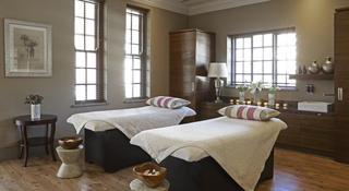 Mount Nelson, A Belmond Hotel, Cape Town - Sport