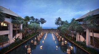 JW Marriott Phuket Resort…, 231 Moo 3 Mai Khao, Talang,231