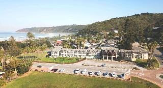 The Wilderness Hotel…, 6 George Rd, Wilderness,…