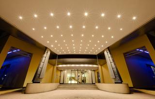 Protea Hotel Johannesburg…, Esquina Corlett Drive & Rudd…