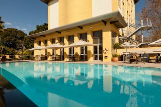Protea Hotel Wanderers Sandton